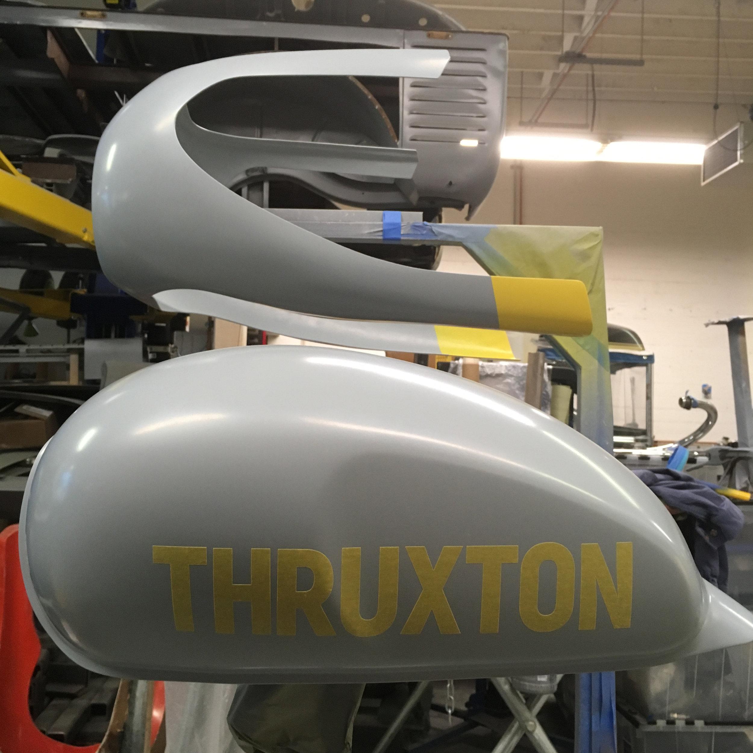Thruxtonworkshop-18sq.jpg