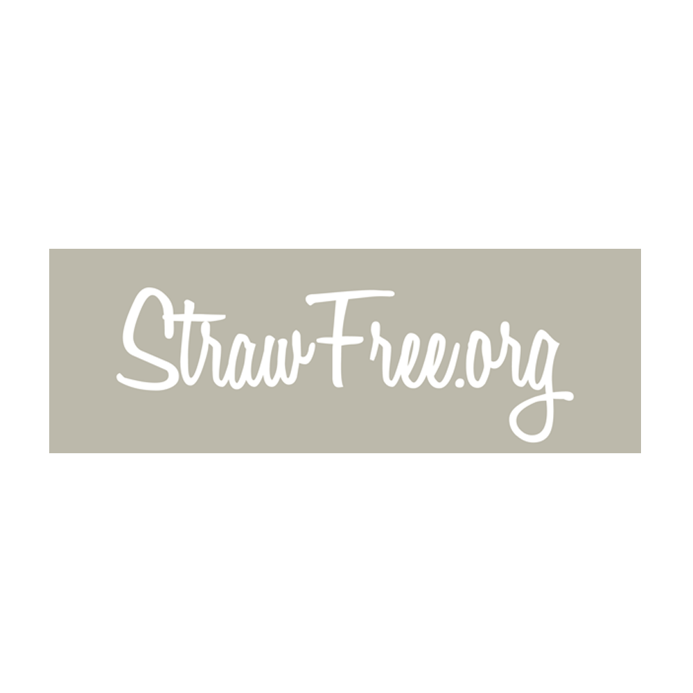 Straw Free