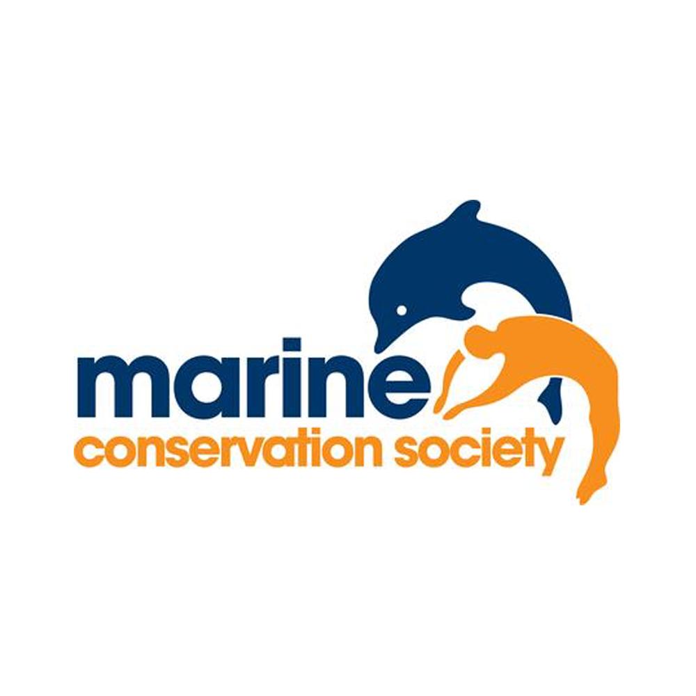Marine Conservation Society, MCSUK