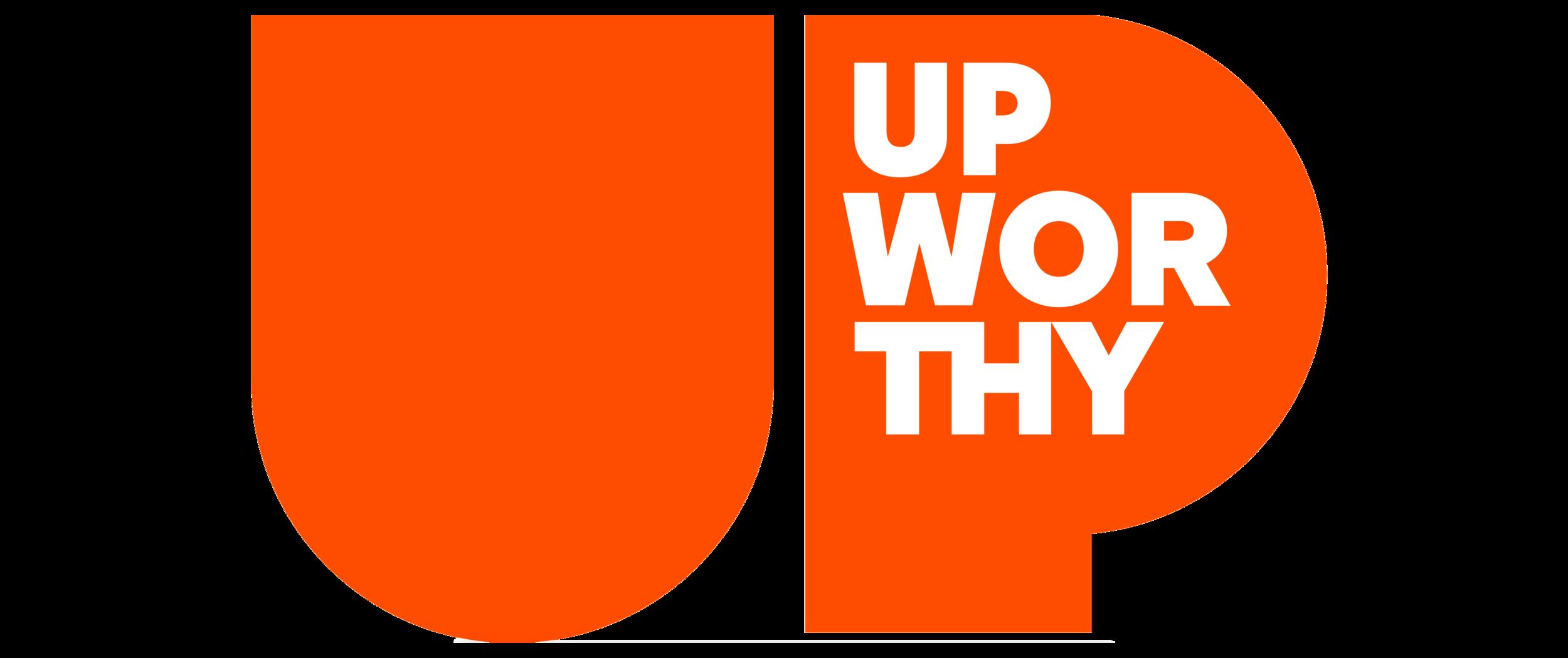 Copy of UpWorthy