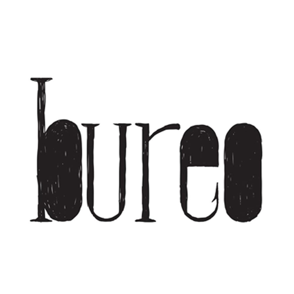 Bureo