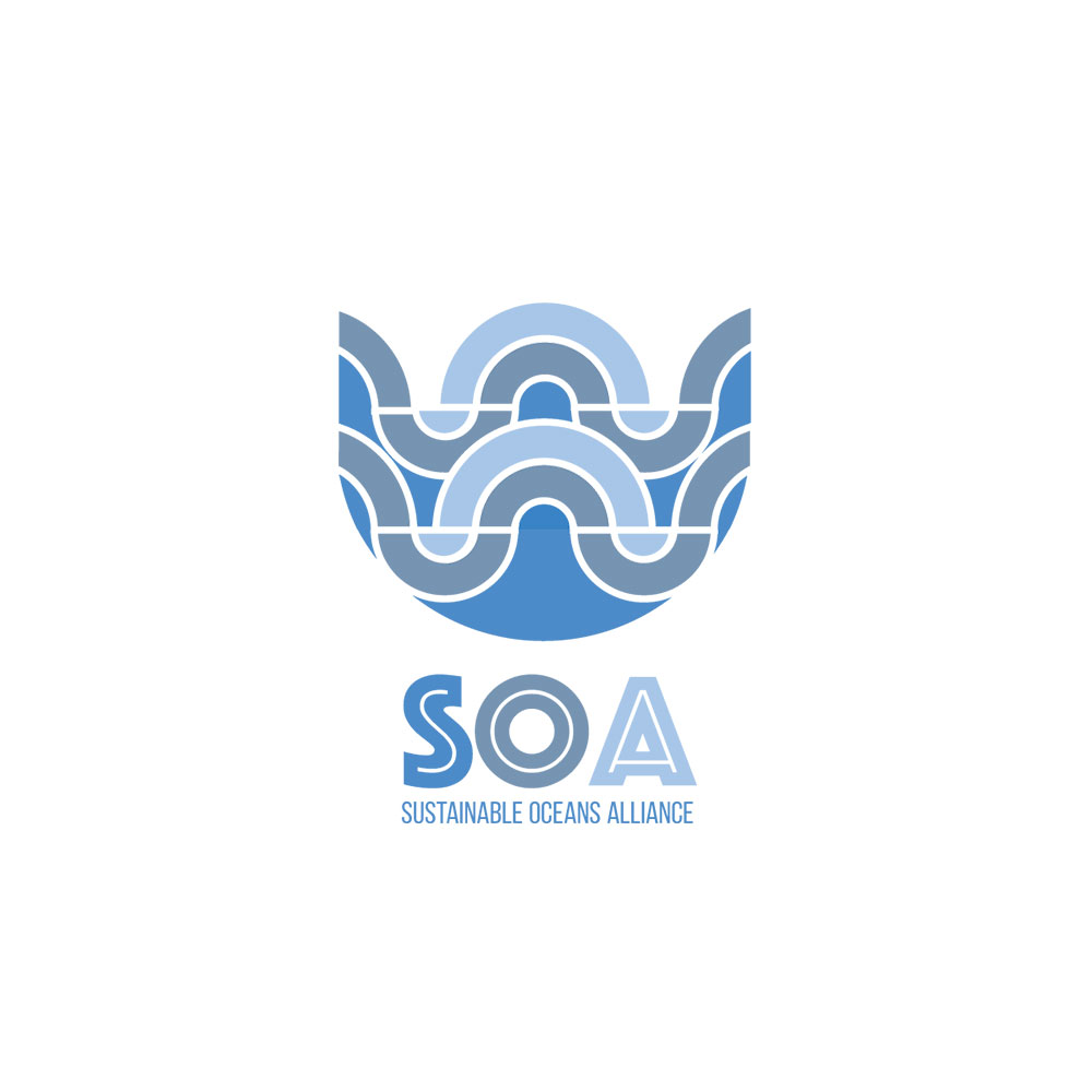 Sustainable Oceans Alliance, SOA