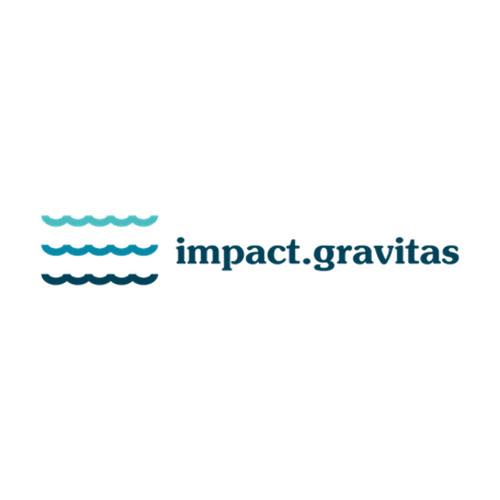 Impact Gravitas Austin, Texas
