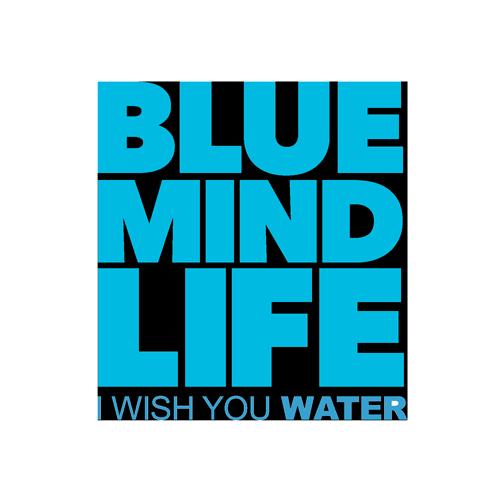 Blue Mind Life