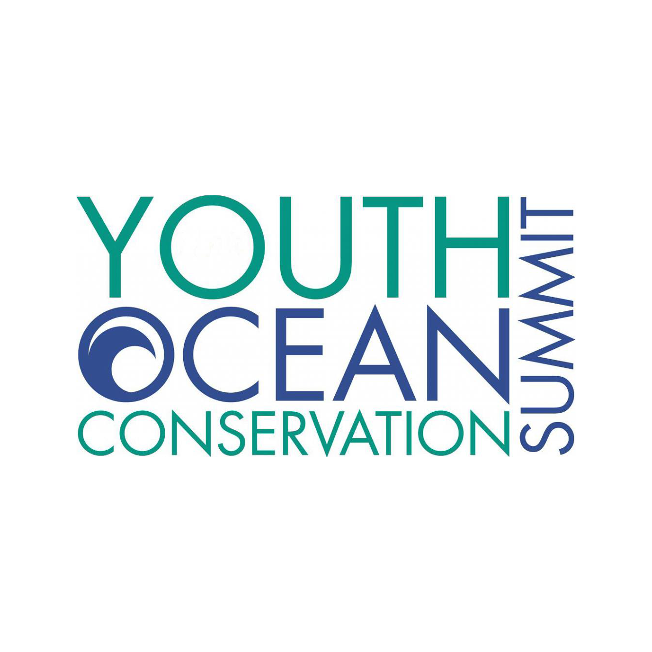 Youth Ocean Conservation Summit