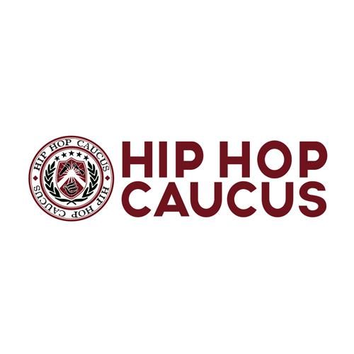 HHC-Logo.png
