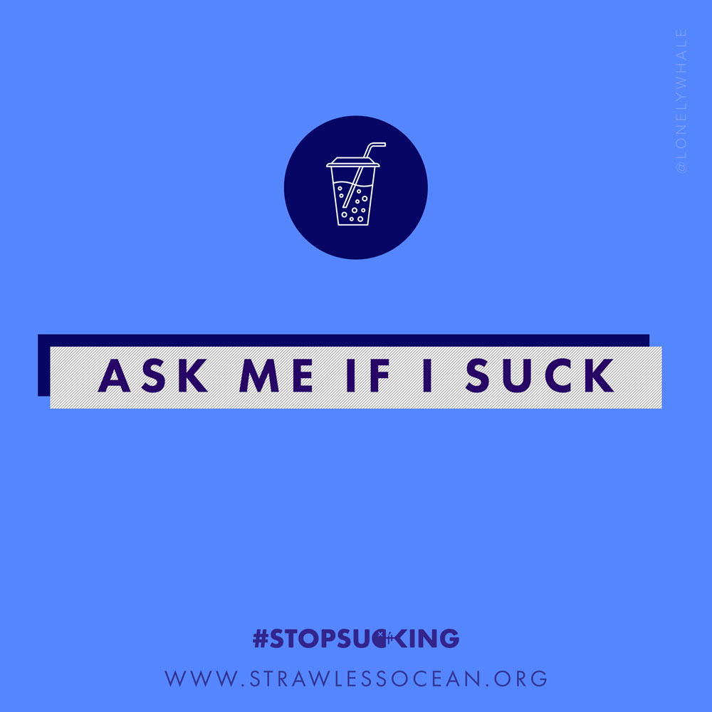 StopSucking-Social-1.jpg