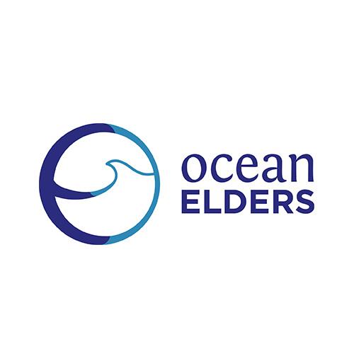 oceanEldersLogo.jpg