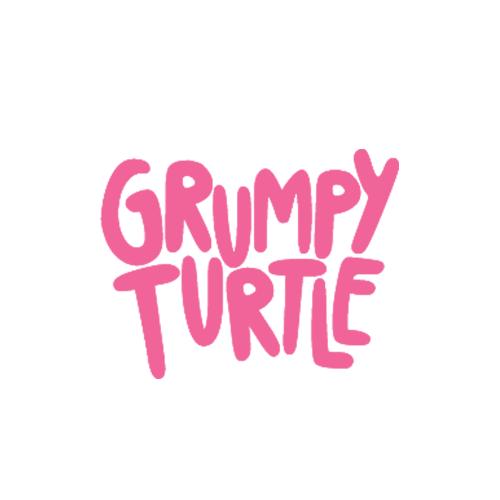 GrumpyTurtle-Collab.png