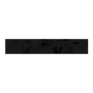 ImpactMill-LOGO.png