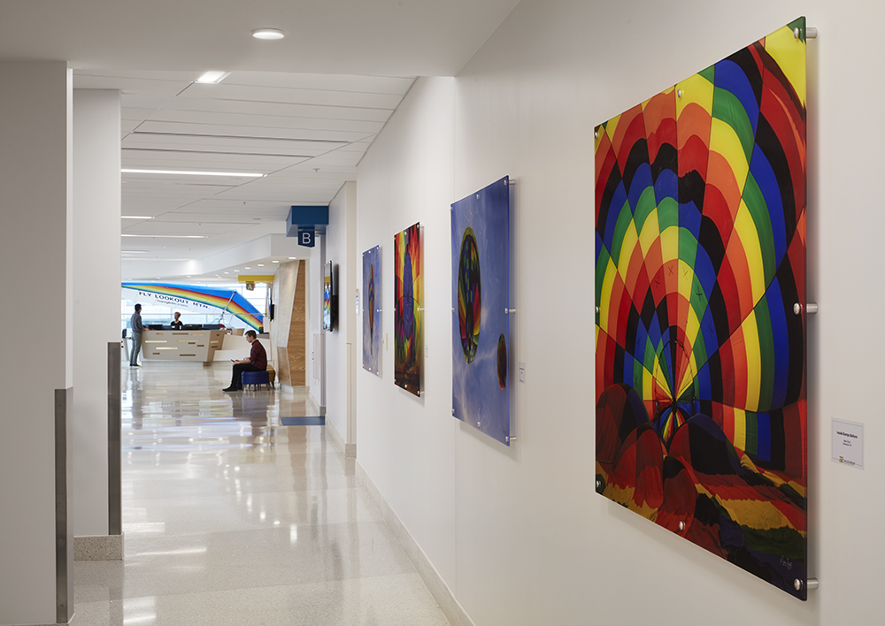 KOC - 2nd Floor Artwork and Hangglider.jpg