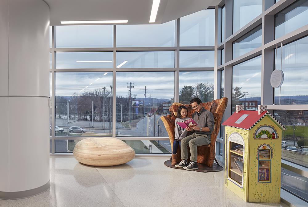 KOC - 2nd Floor Reading Corner.jpg