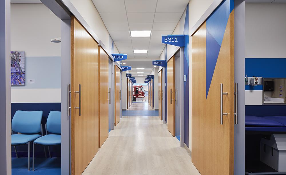 KOC - Blue Patient Hallway (2).jpg