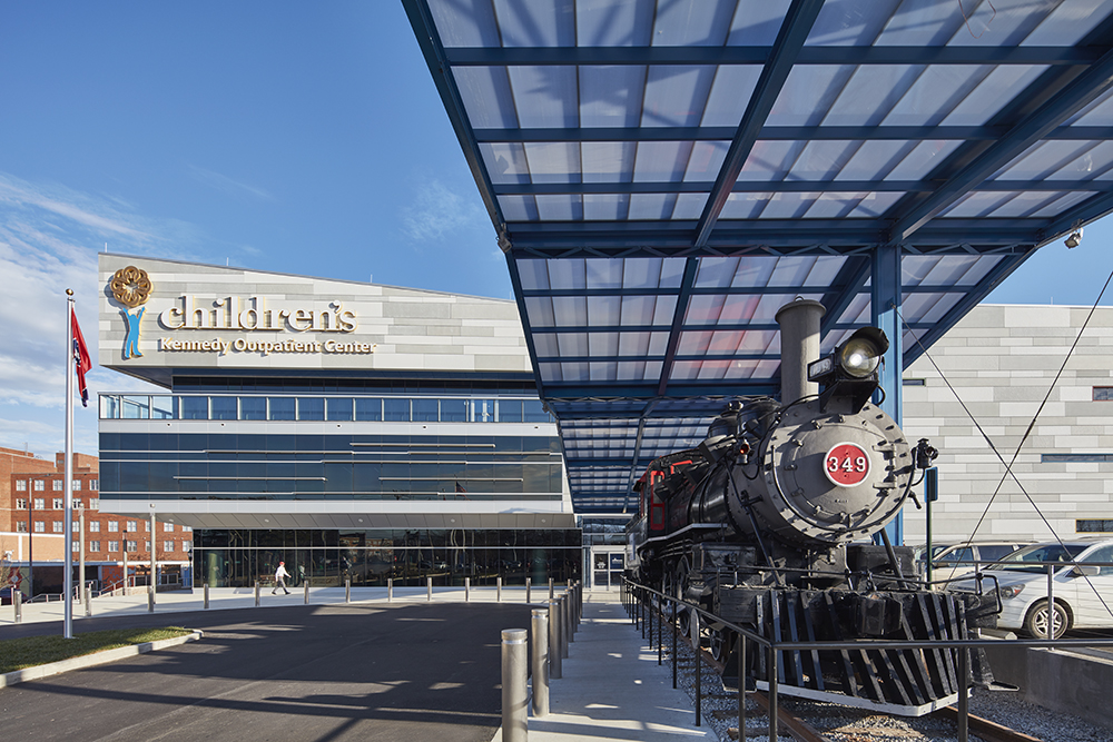 KOC - Daytime Train Entrance.jpg