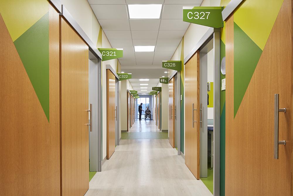 KOC - Green Patient Hallway.jpg