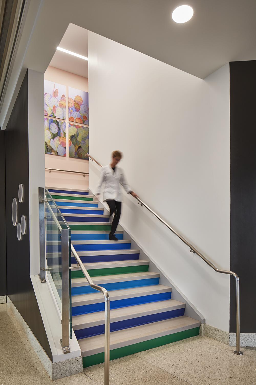 KOC - First Floor Stairwell.jpg