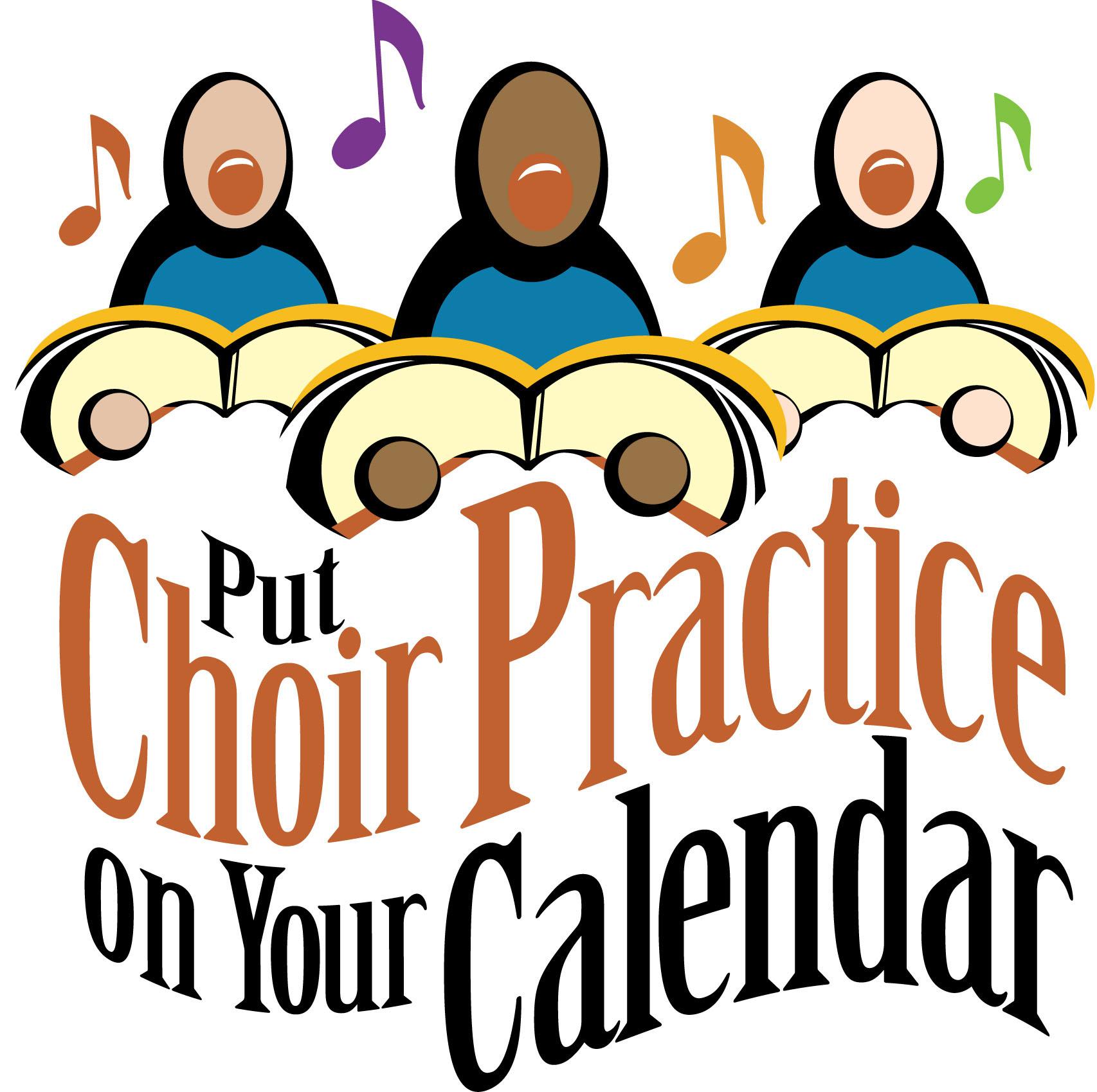 choir_practice.jpg