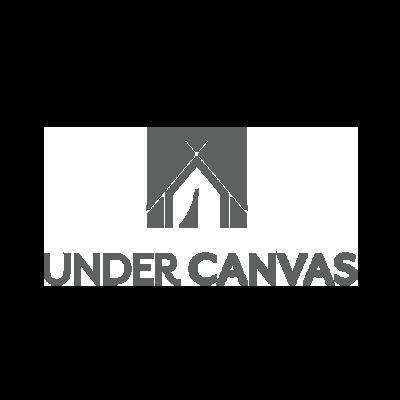 UnderCanvas.png