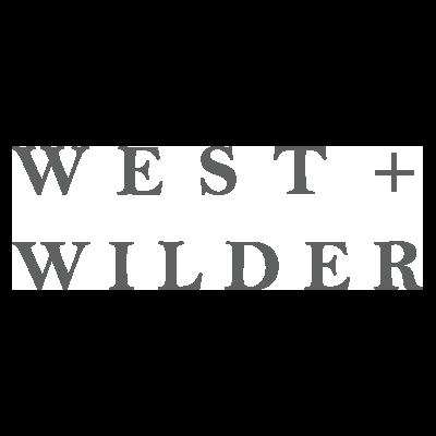 W+W.png