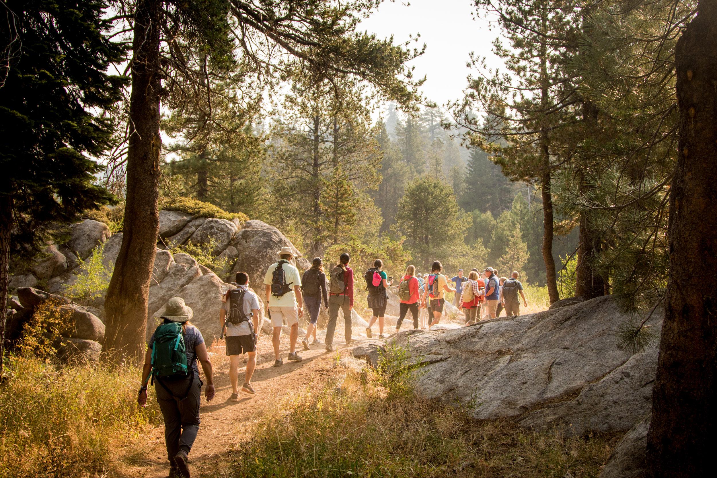 Pursuit_Bear Valley_Joshua_Currie-0205.jpg