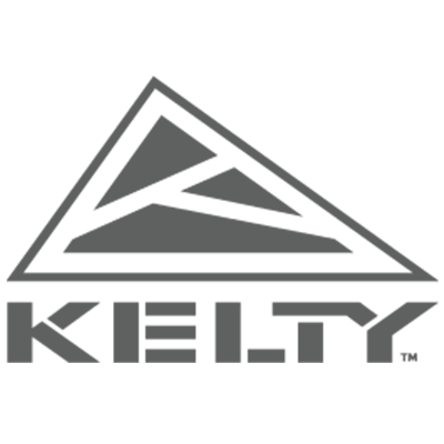 Kelty.png