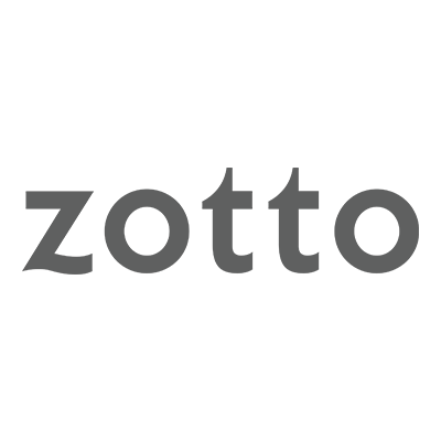 zotto.png