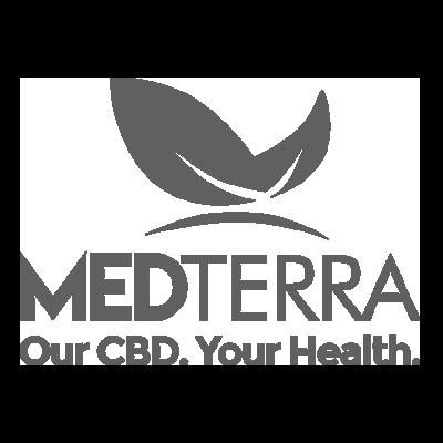 MedTerra.png
