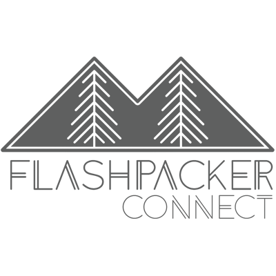 FlashpackerConnect Logo.png