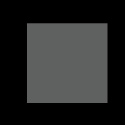 KOA Logo2.png