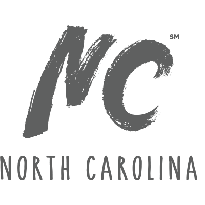 NorthCarolina Logo.png