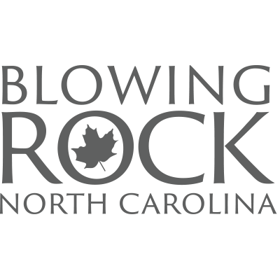 BlowingRock Logo.png