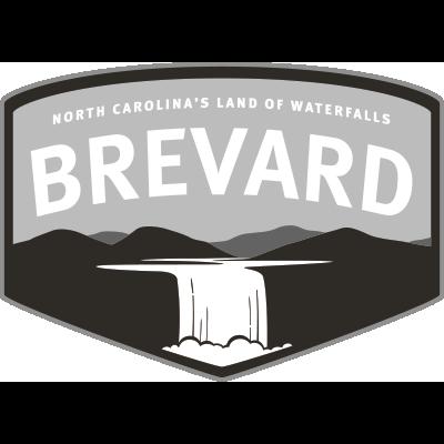 Brevard Logo.png