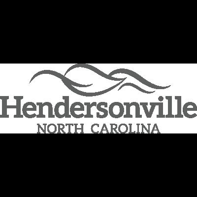 Hendersonville Logo.png
