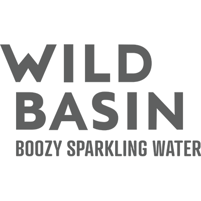 WildBasin Logo.png