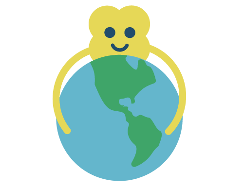 HugWorld_Icon.png