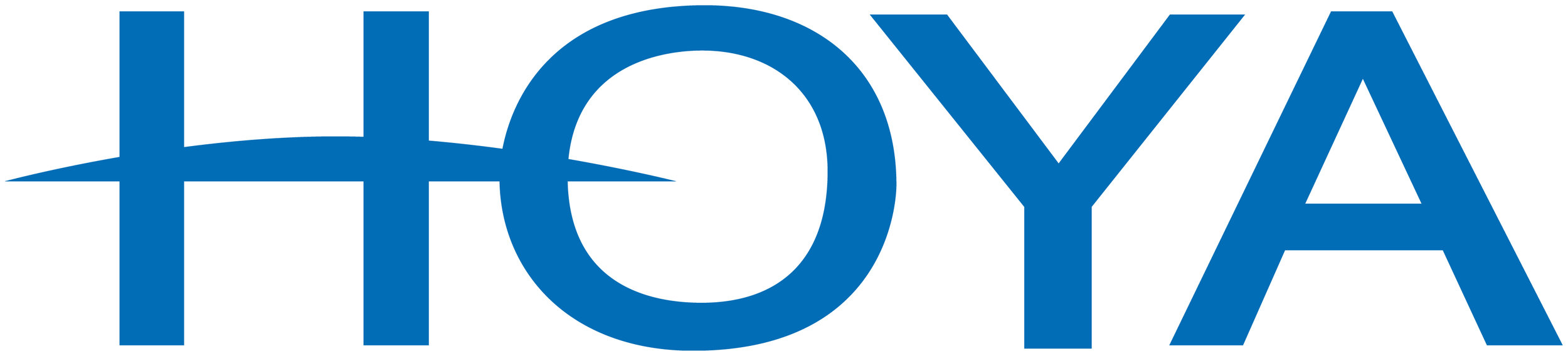 hoya_logo2.jpg