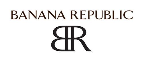 2015-BR-Logo.png
