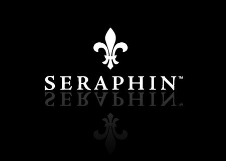 seriphan-logo.png