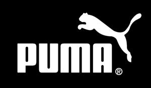 Puma-logo-C1C1A4A6DF-seeklogo.com.png