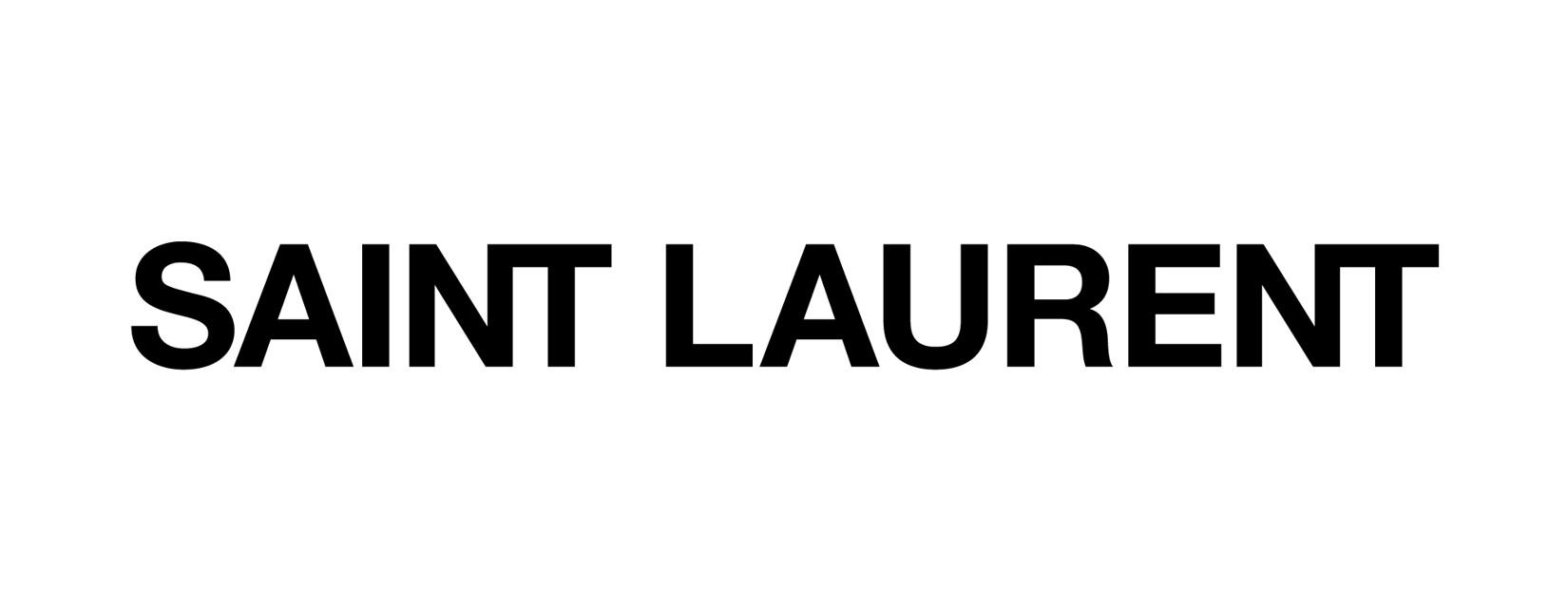 Saint L - logo.jpg