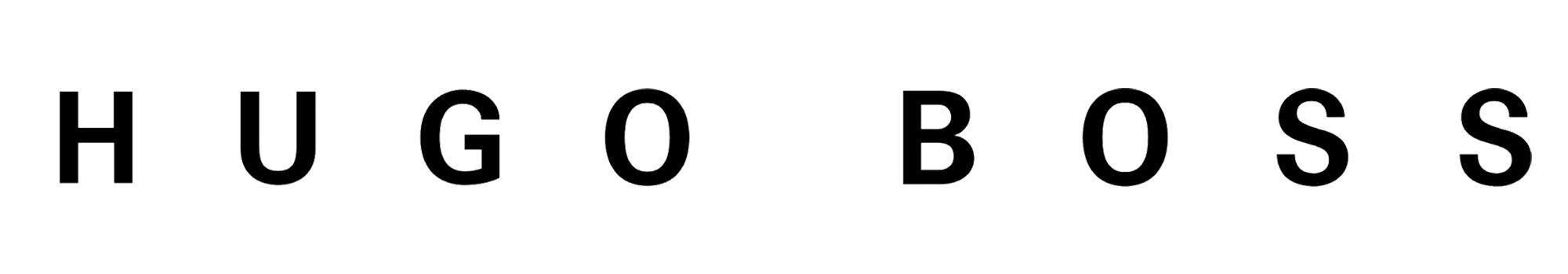 Font-Hugo-Boss-Logo.jpg