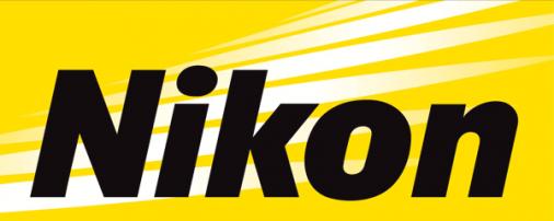 nikon-logo-506x202-1.png