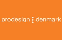 pro design small.jpg