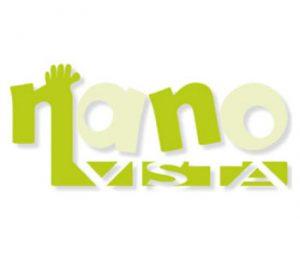Nano-300x264.jpg