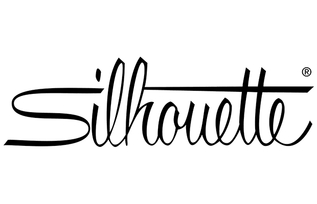 Silhouette_logo.png