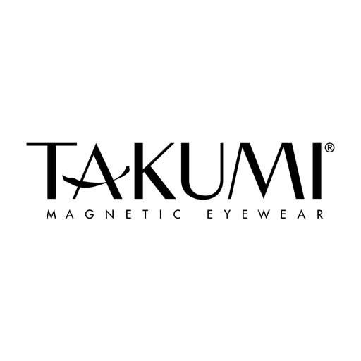 takumi-logo.jpg