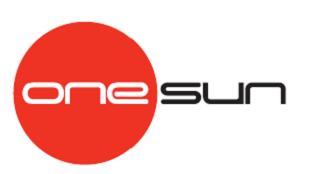 one-sun-logo.jpg