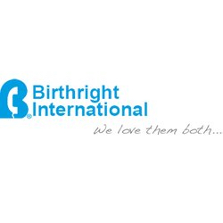 304-724-7015  SUPPORTING WOMEN IN CRISIS PREGNANCIES