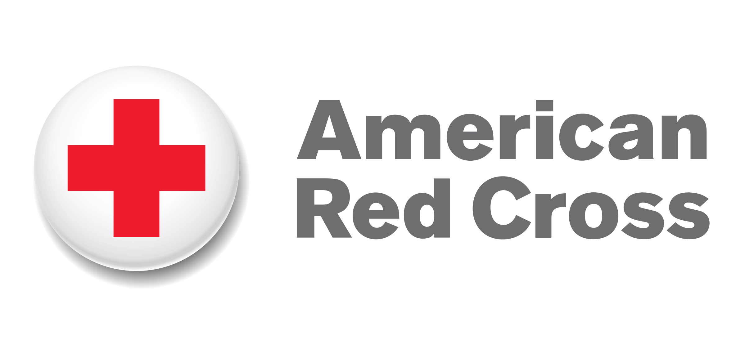 american-red-cross-logo-png-transparent.png