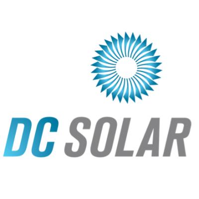 DC Solar.png